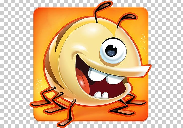 Best Fiends PNG, Clipart, Android, App Store, Best Fiends.