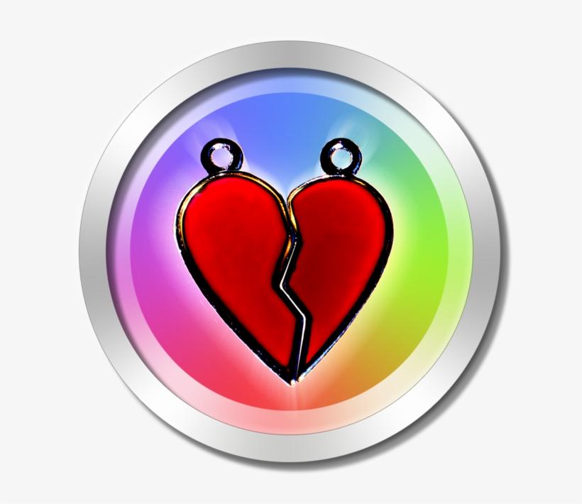 Producer\'s Best Friend On The Mac App Store Clip Art.