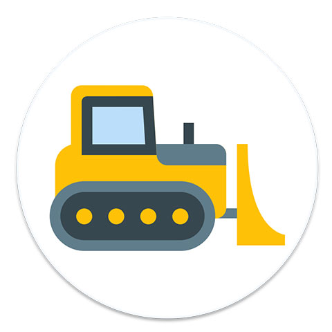 Dozer: A Free and Open Source Alternative to Bartender App.