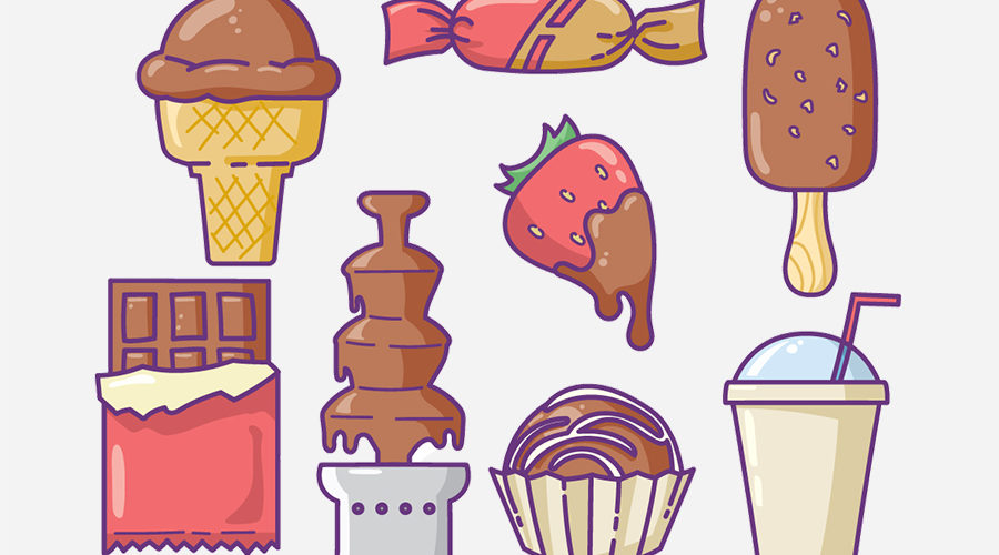 Best Places to Find Free Clipart.