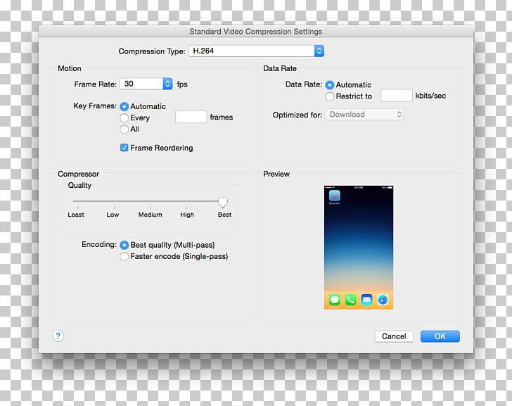 Computer program Web page Computer Icons Screenshot.