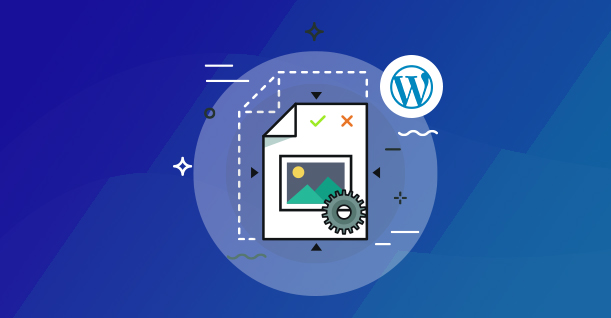 Best WordPress Image Compression Plugins.