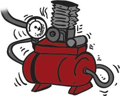 5 Things To Consider While Buying An Air Compressor On A.