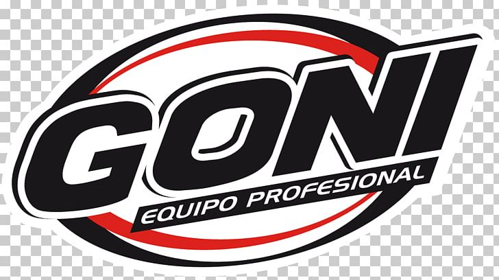 GONI Tool Compressor DIY Store Industry PNG, Clipart, Area.