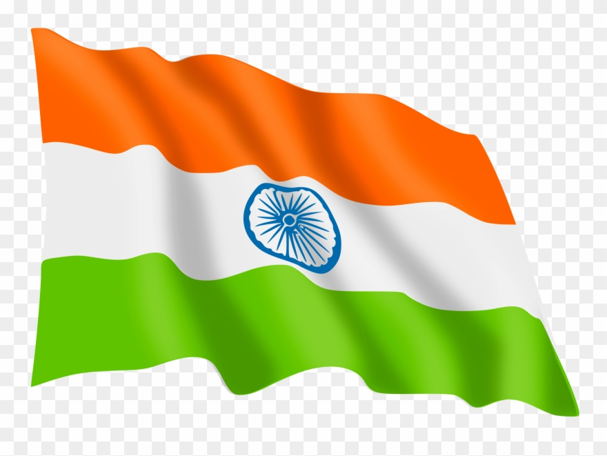 Indian Flag Wallpaper Free Download Clipart.