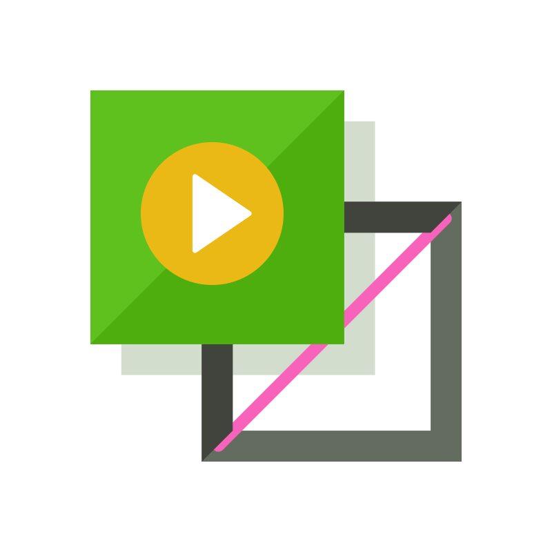 Video clipart video editing, Video video editing Transparent.
