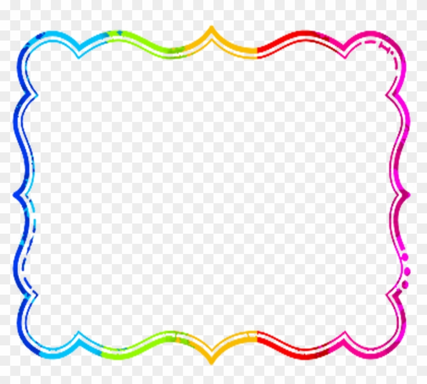 Certificate Border Clipart Free Download Best Certificate.