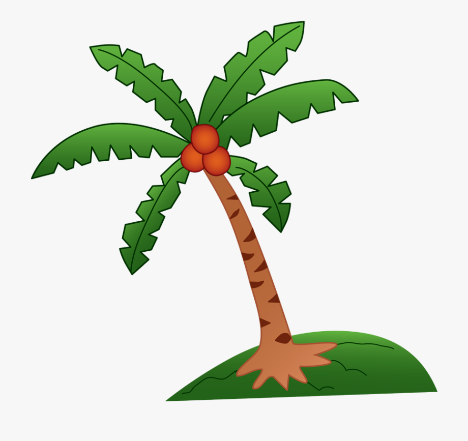 Coconut Clipart Free Download Best Coconut Clipart.