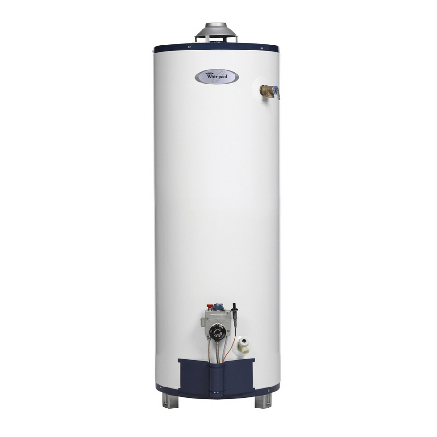 Water Heater Clipart.