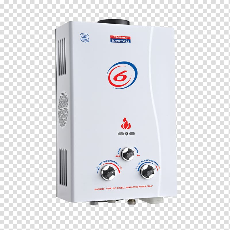Geyser Gas Water heating Storage water heater, gas pump.