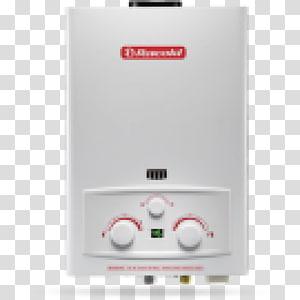 Geyser Gas Water heating Storage water heater, gas pump.