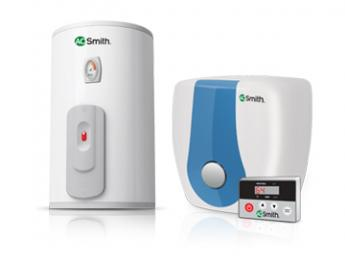 Buy Instant Water Heaters & Electric Geysers Online.