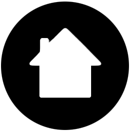 Home Icon Images.