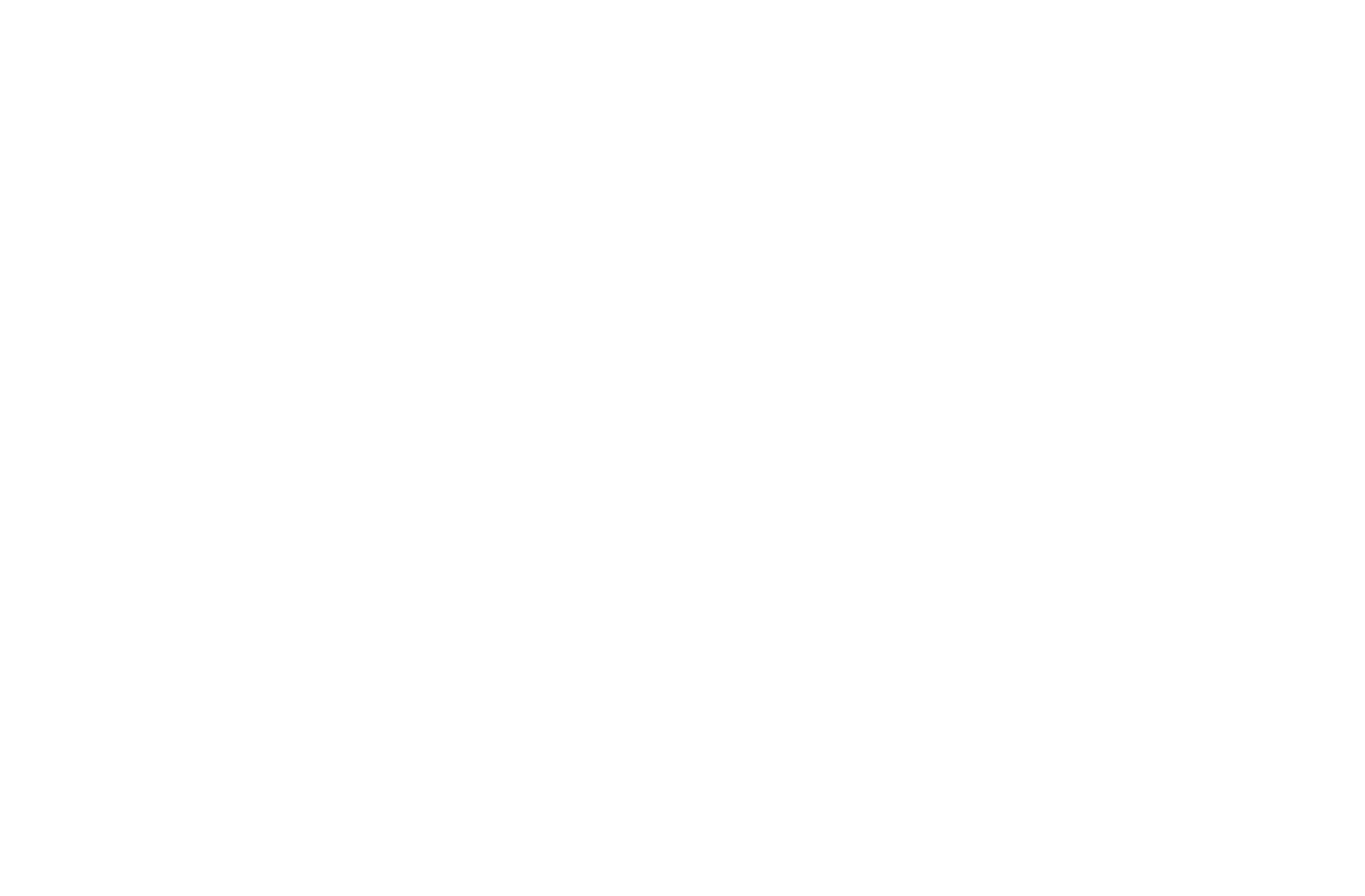 Graphic Weather Icons PNG Clip Art.