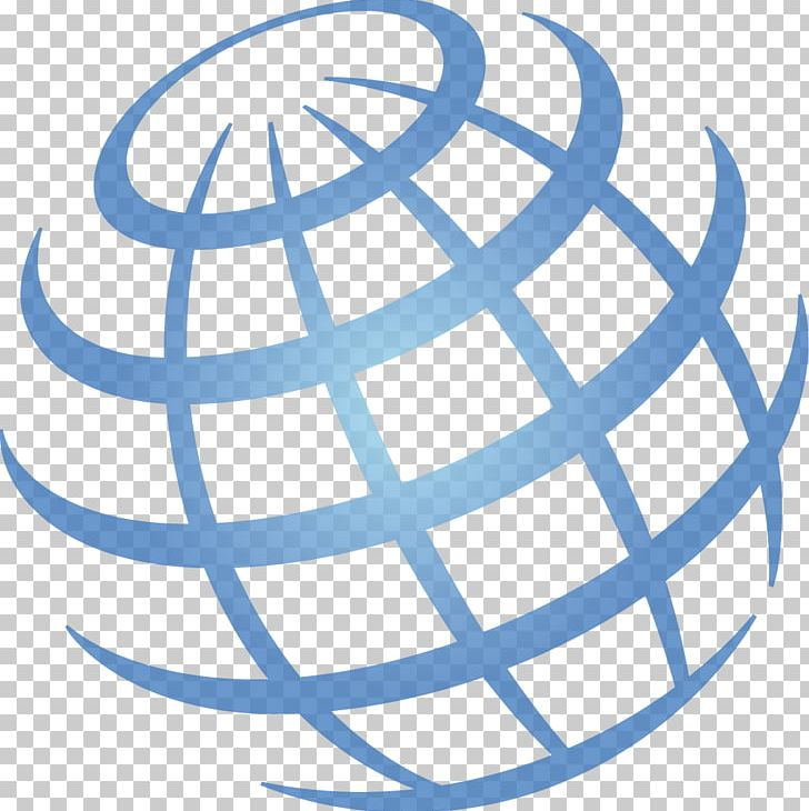 Globe World Computer Icons PNG, Clipart, Artwork, Best.