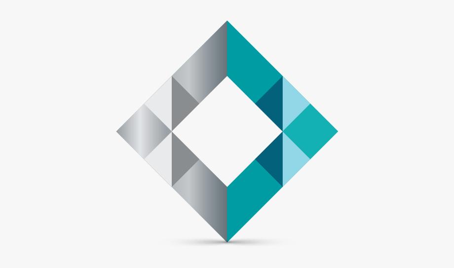 Logo Maker Png.