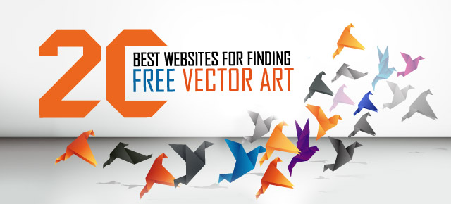 best clipart site clipground