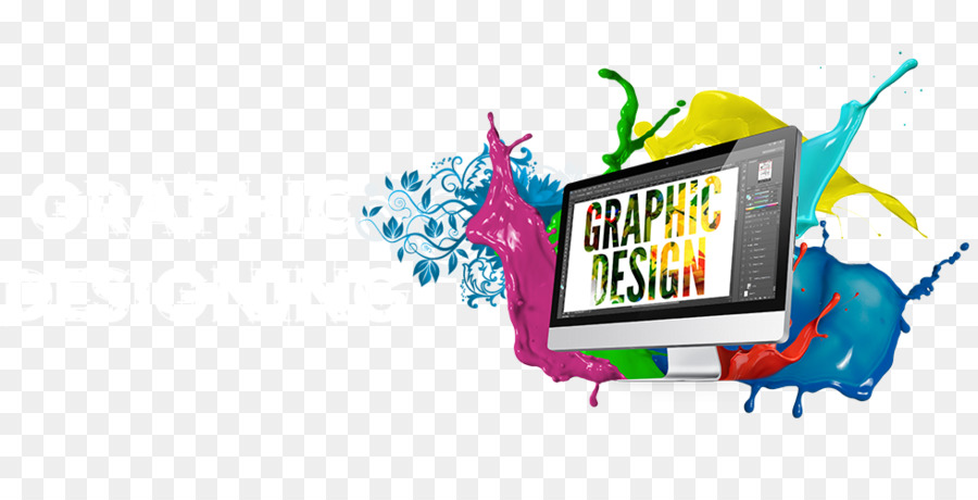 Best clipart sites for graphic designers 4 » Clipart Station.