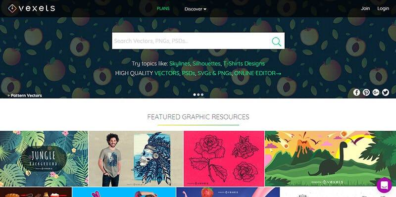 10 Best websites to download Free Clipart and create stunning designs..