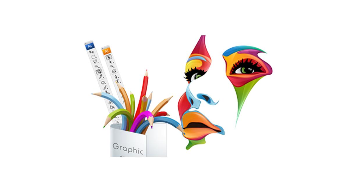 Free Graphic Design, Download Free Clip Art, Free Clip Art on.