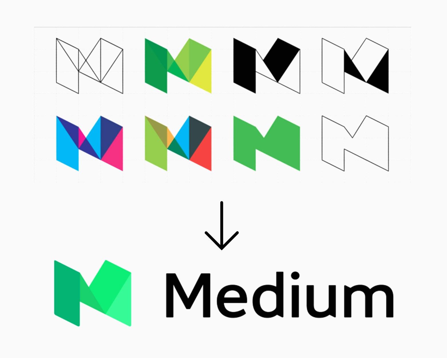 Free graphic design software mac Best of Free Graphic Design.