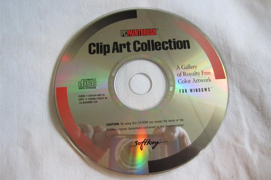 2019 Best Clip Art Software Reviews.
