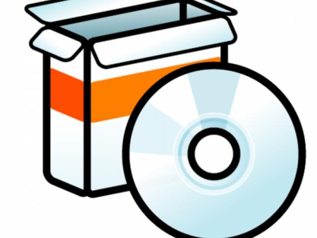 Best clipart software 3 » Clipart Station.