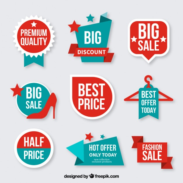 Price Vectors, Photos and PSD files.
