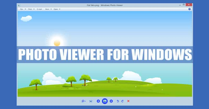 Clipart viewer windows 10 clipart images gallery for free.