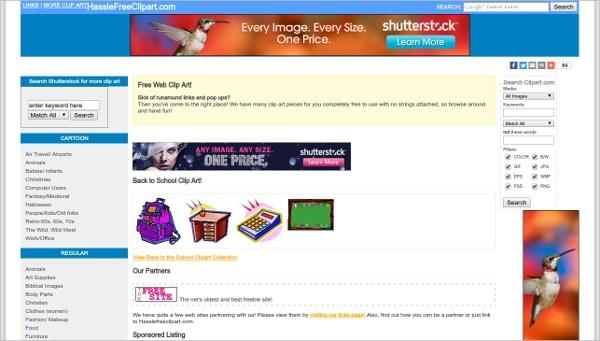 Best clipart websites 6 » Clipart Portal.