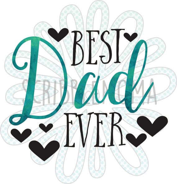 The best free Father clipart images. Download from 582 free.