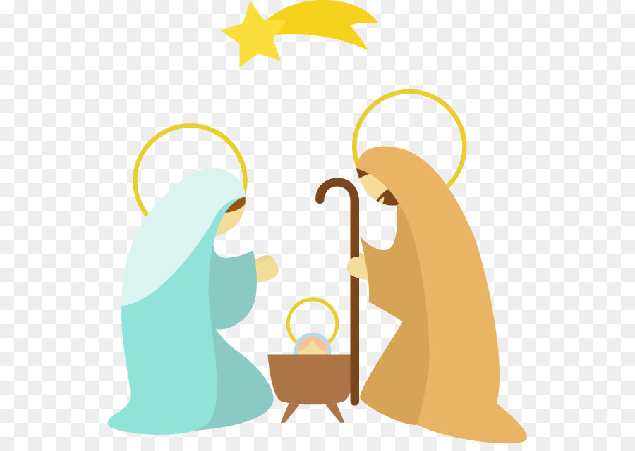 Nativity Day Png & Free Nativity Day.png Transparent Images.