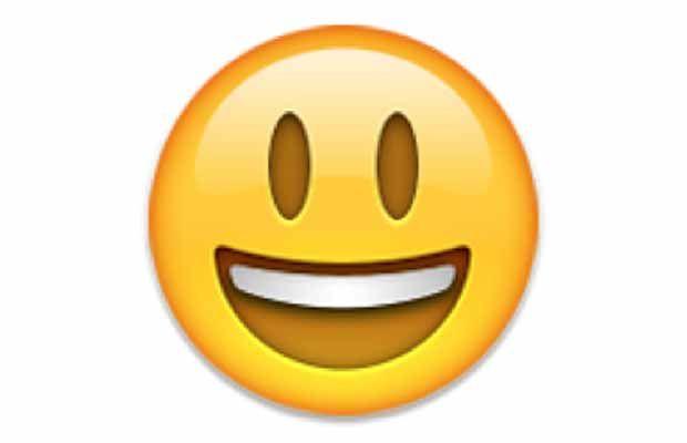 Emoji Clipart Best.