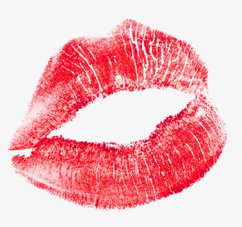 Best Free Lips Icon Clipart.