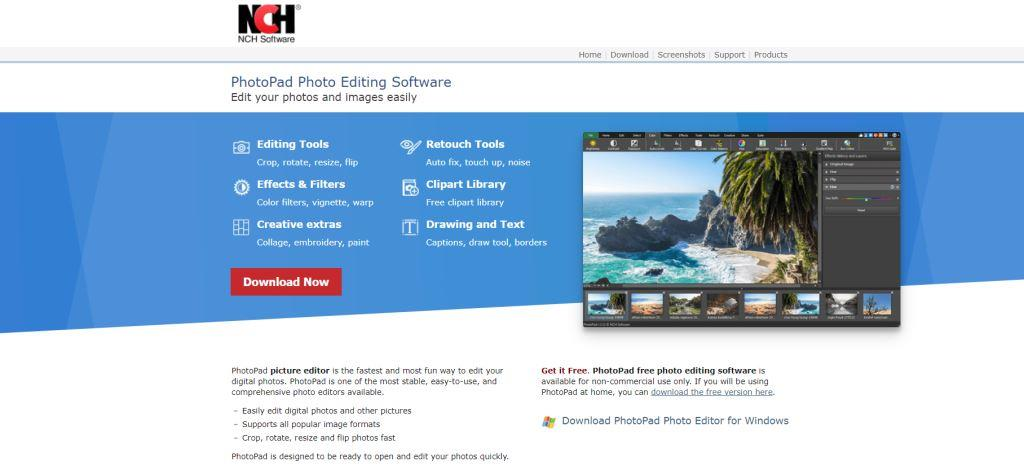 19 of the Best Photo Editing Software Solutions for.