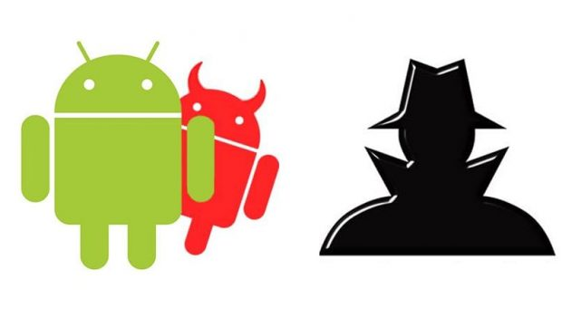 Best Free Android Spy Apps Reviewed.