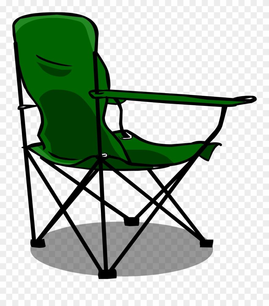 91 Camping Chairs Clipart Cartoon Beach Chairs Best.