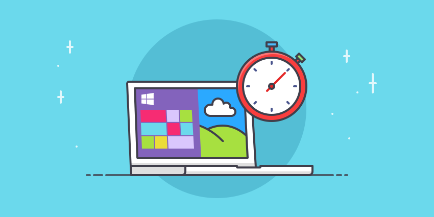 The Best Windows Time Trackers for Productivity in 2019.