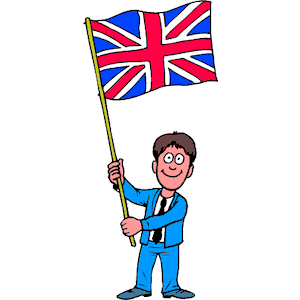 Free English Flag Cliparts, Download Free Clip Art, Free.