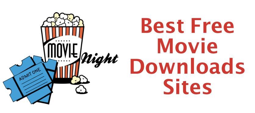 15 Best Free Movie Download Sites 2017 (Updated).