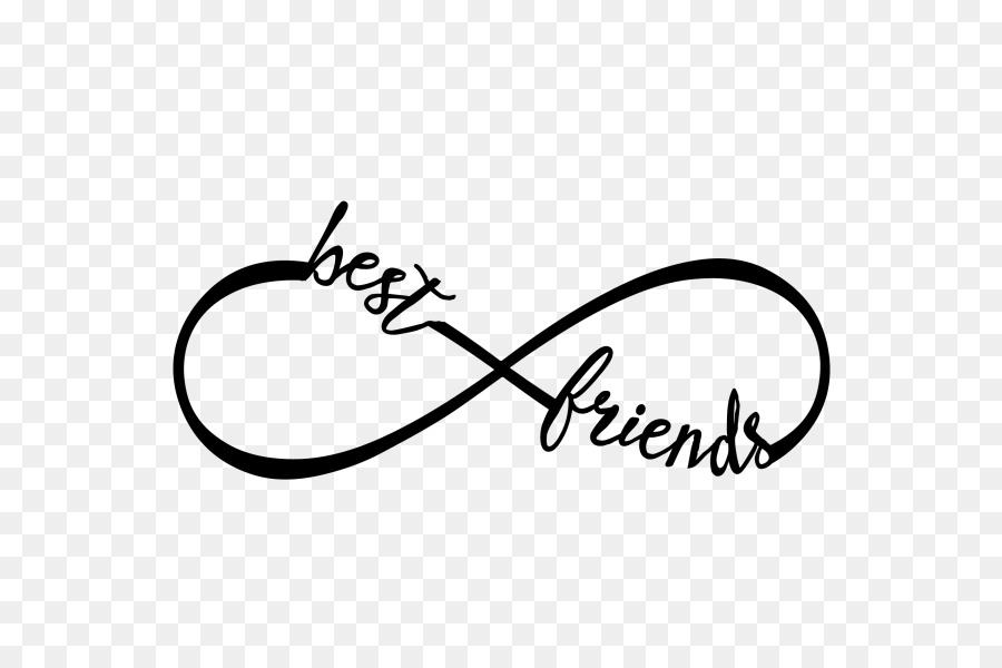 Friendship Day Love Background png download.