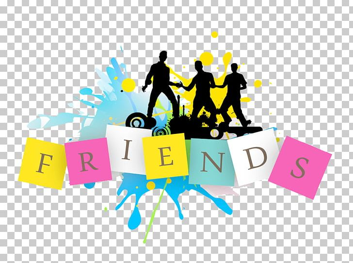 Friendship Day Love PNG, Clipart, Adobe Illustrator, Best.