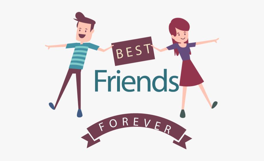 bestfriendsforever #friendship #bff #friends #text.