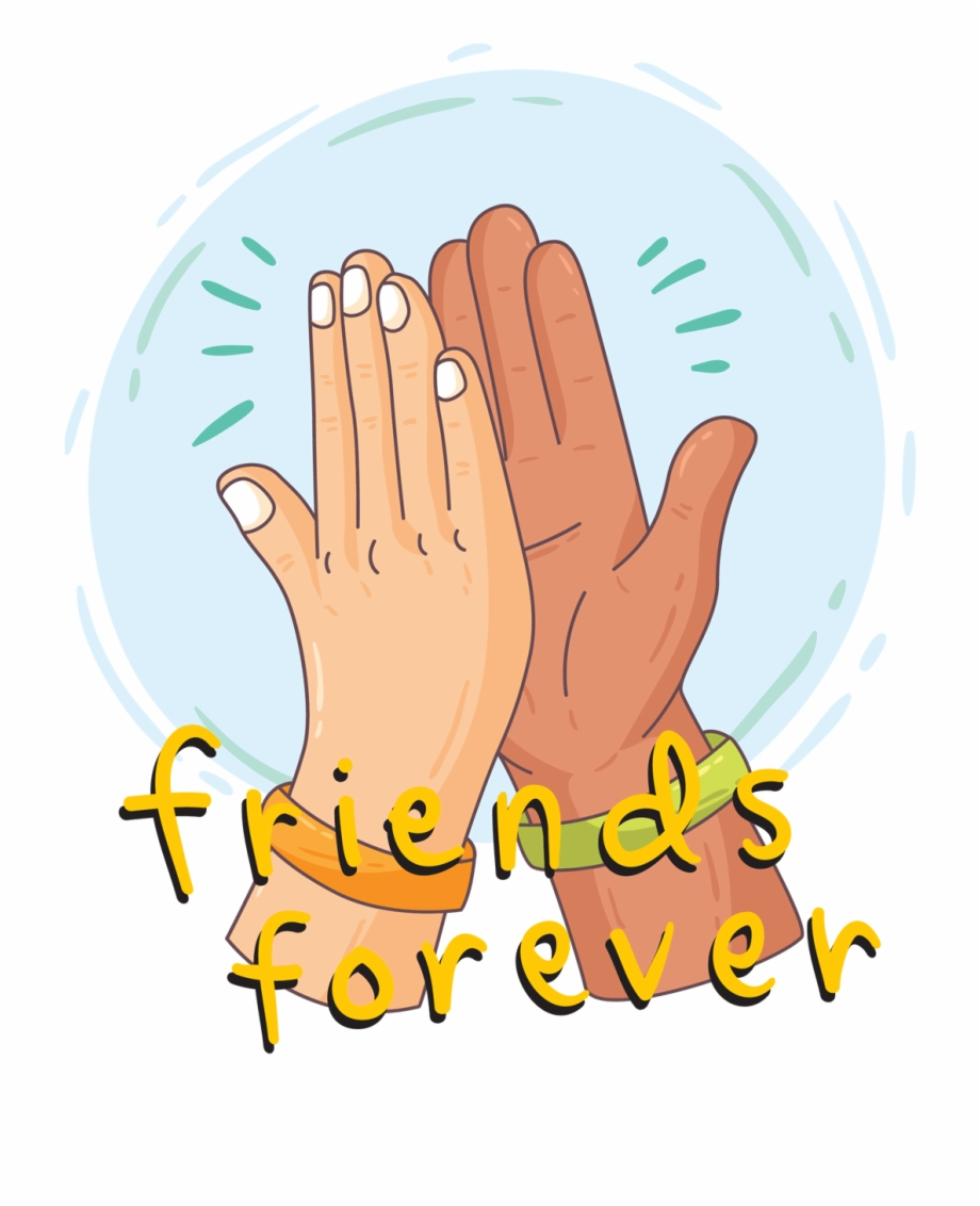 Best Friend Birthday Quotes Transparent Friends Tumblr Png.
