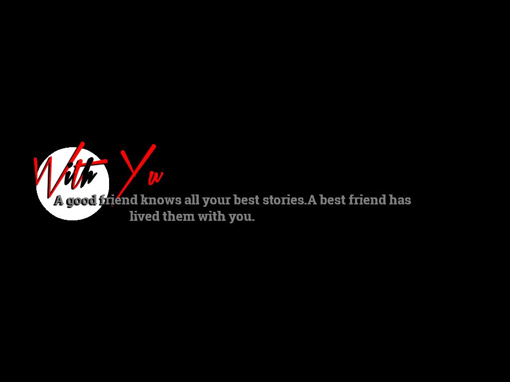 Rizwan Edit'x: FRIENDSHIP ND LOVE PNG TEXT.