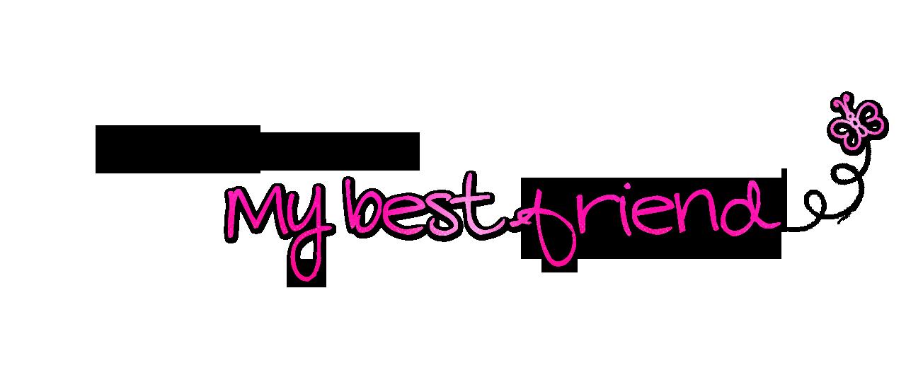 Best Friend PNG HD Transparent Best Friend HD.PNG Images..