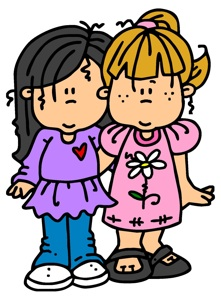 Free Best Friends Cliparts, Download Free Clip Art, Free.
