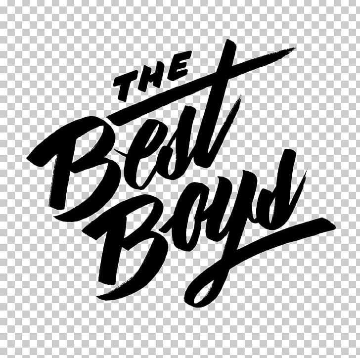 Logo Best Boy Graphic Design PNG, Clipart, Art, Best, Best.