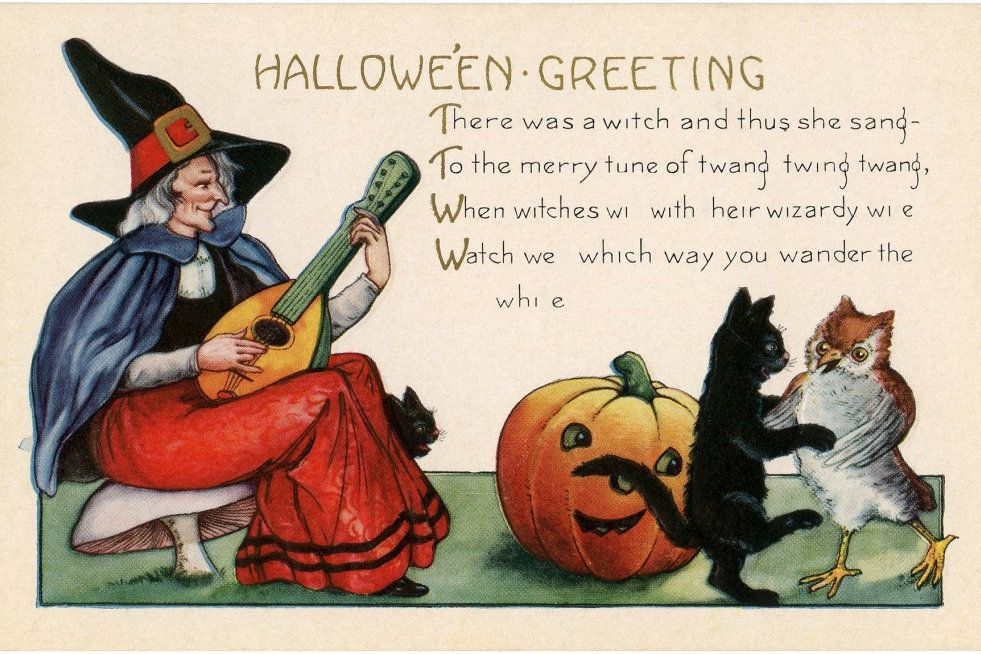 best halloween clip art 20 free Cliparts | Download images ...
