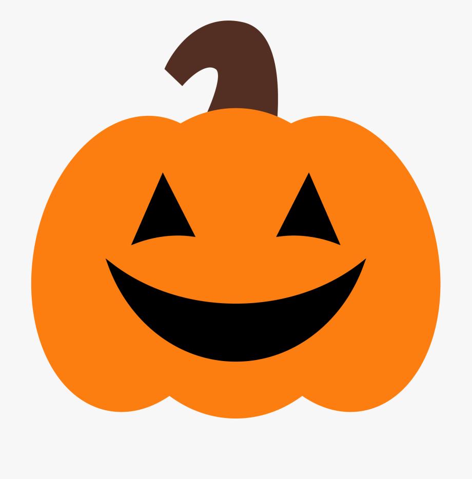 Cute Pumpkin Clip Art Images Danaalgk Top.